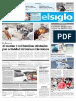 Edición Impresa 08-04-2019