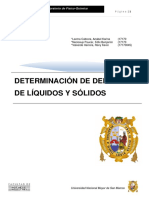 segundo informe.docx
