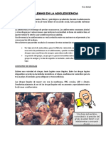 PROBLEMAS EN LA ADOLESCENCIA.docx