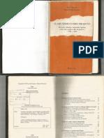 O arcaísmo como projeto_text.pdf