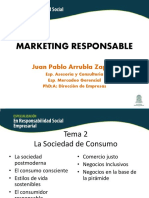 marketingresponsableparte2-150405194502-conversion-gate01.pdf