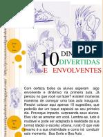 aulainaugural10dinmicasdiveridaseenvolventes-120704204844-phpapp01.pdf
