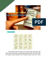 Materi labeling.docx