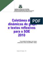 coletneadedinmicasdegrupoetextosreflexivos-soe-colinas-2010-101105154305-phpapp02.pdf