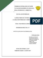 FINAL-DE-SAYBOLT_1.docx