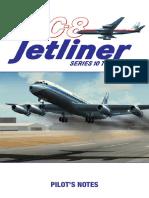 DC-8_Manual