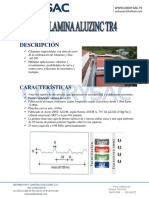 ESPECIFICACION-TECNICA-CALAMINA-ALUZINC-TR4.pdf