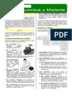 Qca. 1 Materia.docx