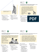 GUIA COMPRENSION LECTORA IDEA PRINCIPAL.docx