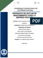 Plan de mantenimiento FRUTVER.docx