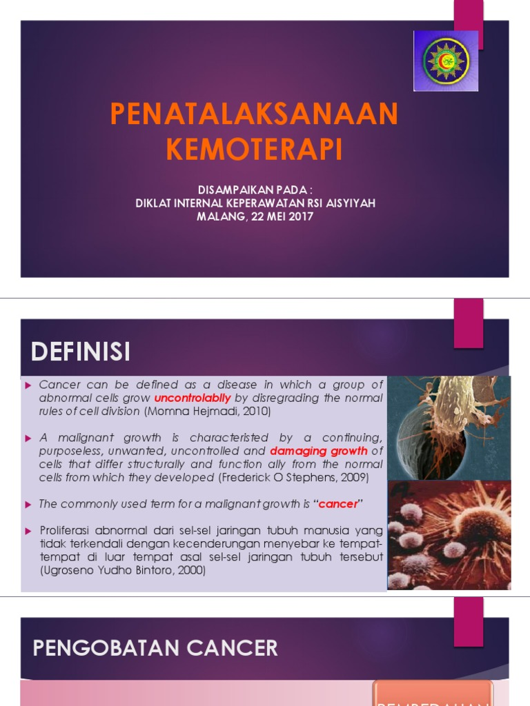 symptoms of human papillomavirus hpv)