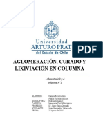 Aglomeracion_curado_y_lixiviacion_en_col.doc