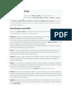 Mejora continua - plataforma iotsoo.docx