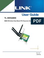 TL-WDN4800_V1_UG