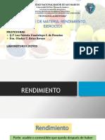 RENDIMIENTO-es1.pptx