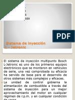 243727269-Sistema-de-inyeccion-L-LH-LE-Jetronic-pptx.pptx
