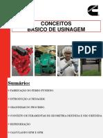 usinagem - BÁSICA - HUMBERTO.pptx