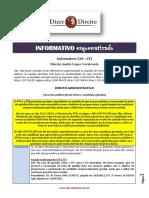 Info 520 STJ.pdf