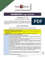 Info 513 STJ.pdf