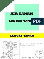 DASAR-ILMU-TANAH-LENGAS-TANAH1.pptx
