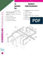 SOPORTES-ELECTRICOS-CATALOGO.pdf