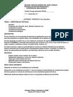 EXPERIENCIAS  INNOVADORAS EL CIRCO FILOSÓFICO.docx