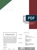 Portafolio_D.Guzman 2018.pdf