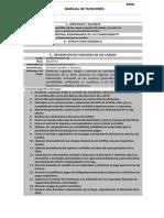 EPSA Manual de Funciones.docx
