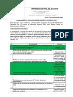 Cronograma final a Postulantes en plataforma.pdf