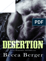 02. Desertion - Becca Berger.pdf