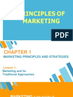 principlesofmarketing-chapter1-170715051738-converted.docx