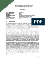 288177707-Syllabus-Regulacion-de-Servicios-Publicos-UNMSM-LSP-2015.docx