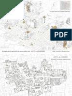 PFC_2012_MARZO_CANO_PINEIRO_ALMUDENA_1de5.pdf