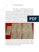 Iinforme De Las Actividades Realizadas.docx