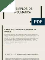 EJEMPLOS_PRACTICOS_neumatica