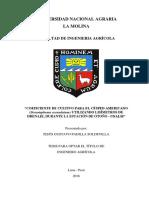 PP. 159_COEFICIENTE DE CULTIVO PARA EL CEPSPED DE CULTIVO_UNALM_Padilla.pdf