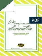 planejamento_alimentar_suplementos-brasil.pdf