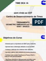 Curso GD&T Básico - Fábrica.ppt