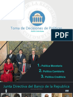 Presentación P Monetaria.pptx
