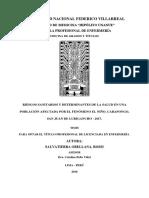 UNFV_Salavatierra_Orellana_Rossi_Titulo_Profesional_2018.pdf
