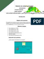 electro-practica-voltaje-e-intencidad.docx