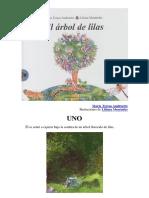 ESI - EL ARBOL DE LILAS.docx