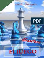 Azminda Cangar - El juego - 03 -  Nosotros.pdf