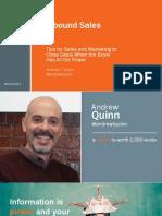 Andrew_Quinn.pdf