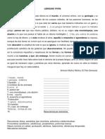 EJERCICIO-MECAN DE COHESION-TEXTO.docx