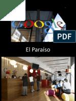 Sesion 7 a El Paraiso
