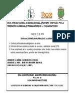 CHAPOLA 27 AGOSTO.docx