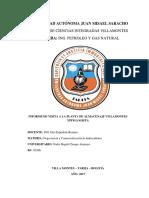 INFORME_DE_LA_VISITA_A_LA_PLANTA_DE_ALMACENAJE__DE_LIQUIDOS_VILLA_MONTES-1[1].docx