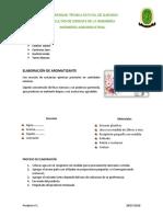 ELABORACIÓN-DE-AROMATIZANTE.docx