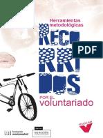 Guia de apoyo al profesorado_V1.pdf